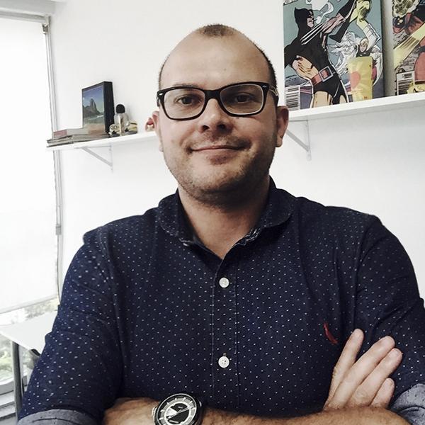 Edson Alves
