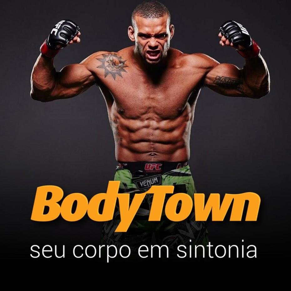 Marreta-BodyTown