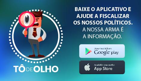 cover-campanha-apptodeolho-02